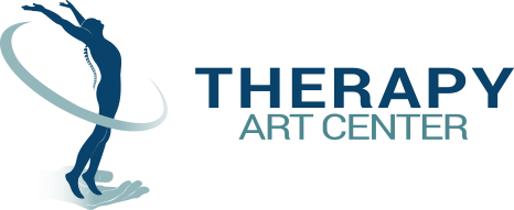 therapy art center